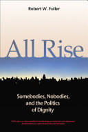 All Rise [Pdf/ePub] eBook