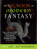 Pdf The Big Book of Modern Fantasy Telecharger