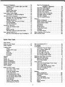 Rifts Sourcebook