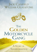 The Golden Motorcycle Gang