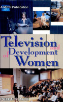 Television and Development of Women