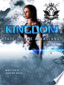 Kingdom  Fate of the Akkadians Book