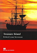 Books - Mr Treasure Island No Cd | ISBN 9781405072847