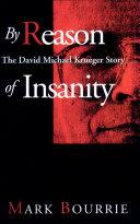 By Reason of Insanity [Pdf/ePub] eBook