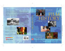 Film History  An Introduction Book