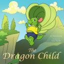 The Dragon Child