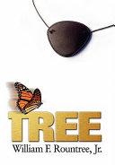 Pdf Tree