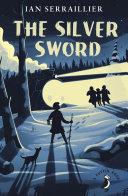 The Silver Sword Pdf/ePub eBook