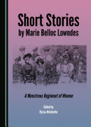 Short Stories by Marie Belloc Lowndes