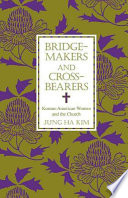 Bridge Makers And Cross Bearers