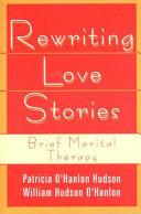 Rewriting Love Stories