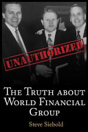 The Truth about World Financial Group