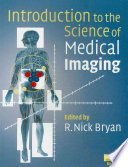 Introduction To The Science Of Medical Imaging Book PDF