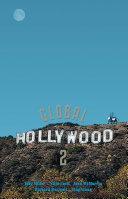 Global Hollywood 2
