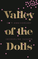 Valley of the Dolls: 50th Anniversary Edition: