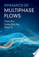 Dynamics of Multiphase Flows