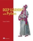 Deep Learning with Python Pdf/ePub eBook