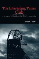 The Interesting Times Club [Pdf/ePub] eBook