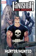 Punisher War Journal [Pdf/ePub] eBook