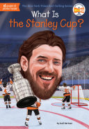 What Is the Stanley Cup?