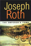 The Emperor's Tomb Pdf/ePub eBook