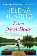Love Next Door image