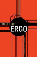Ergo Book