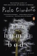 The Human Body [Pdf/ePub] eBook