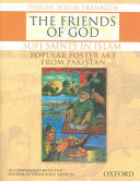 The Friends Of God Book PDF