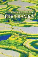 An Introduction to Bioceramics
