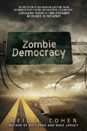Zombie Democracy Pdf/ePub eBook
