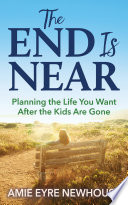 The End is Near Book PDF