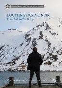 Locating Nordic Noir Pdf/ePub eBook