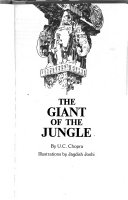 The Giant of the Jungle Book PDF