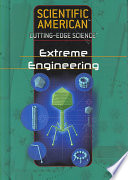 Extreme Engineering