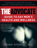 The Advocate Guide to Gay Men s Health and Wellness