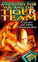 Curse Of The Pharaohs Book PDF
