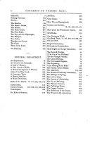 Pdf The Universalist and Ladies' Repository
