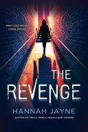 The Revenge Pdf/ePub eBook