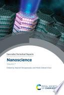 Nanoscience Volume 7