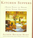 Kitchen Suppers