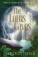 The Lotus Caves [Pdf/ePub] eBook