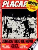 25 mar. 1977