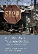 The Cinemas of Italian Migration