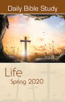 Daily Bible Study Spring 2020