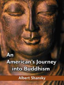 An Americanês Journey into Buddhism