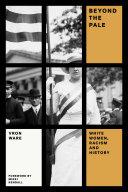 Beyond the Pale Pdf/ePub eBook