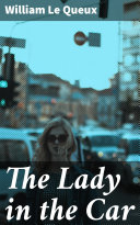 Pdf The Lady in the Car