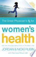 The Great Physician s Rx for Women s Health
