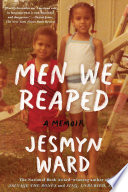 Men We Reaped image